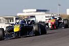 La FIA lancia la classifica rookie nel 2014