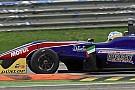 Jones vince dominando a Monza ed è il nuovo leader