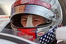 Marco Andretti rinnova due anni con il team di famiglia