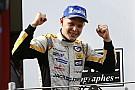 McLaren e Honda puntano su Magnussen per il 2015?