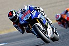 Yamaha festeggia le 200 vittorie in casa della Honda