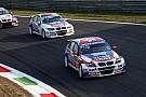 Monza esclusa dal calendario 2014 del WTCC?