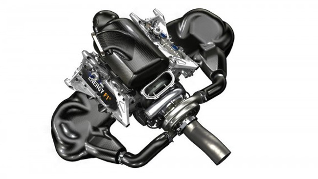 Allarme motori Turbo: il flussometro è instabile!