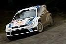 Ogier si impone anche nel Rally di Gran Bretagna