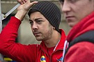 Gino Rea si lega agli americani della AGT Rea Racing