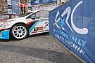 Ufficiale: niente Rally di Sanremo nel 2014