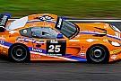 Nova Race con due equipaggi alla Gulf 12 Hours