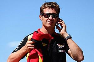 IMSA Ultime notizie Ryan Briscoe entra nel programma della Corvette