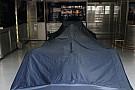 La Red Bull svelerà le forme della RB10 ai test di Jerez