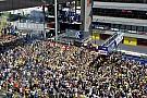 Grandi sconti per i primi 3.000 biglietti per il Mugello