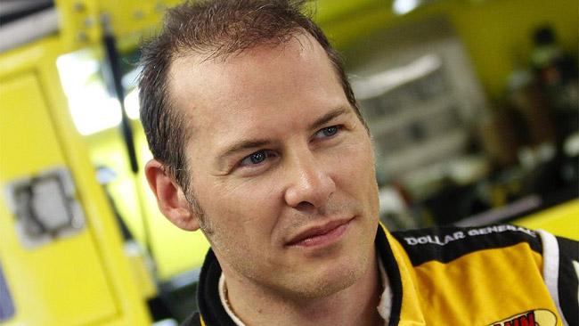 Clamoroso: Jacques Villeneuve torna alla Indy 500!