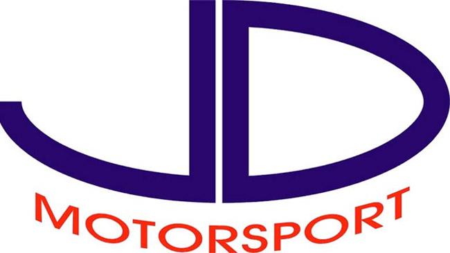 Matevos Isaakyan si lega alla JD Motorsport