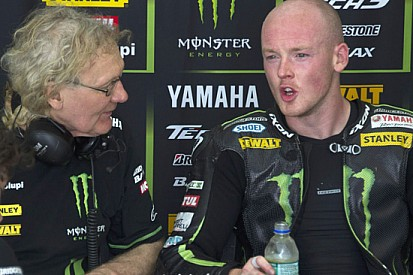 Losail, Day 1 (ore 20,30): Smith cambia passo