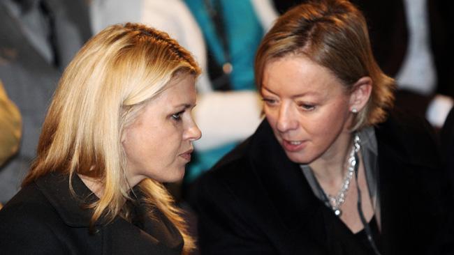 Corinna vuole trasferire Schumacher a casa