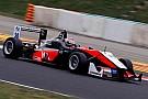 Hungaroring, Day 1: grande esordio per Verstappen