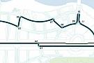Ecco il circuito di Putrajaya per la Formula E