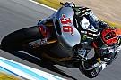Mika Kallio domina a Jerez e si riavvicina a Rabat