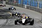 La Formula 3 potrebbe tornare a Monaco nel 2015!