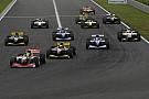 Monza apre la doppietta italiana dell'Auto Gp