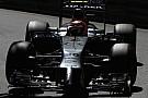 McLaren smentisce che la Honda acquisti delle quote