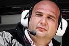 La FIA è vicina a dare l'ok al progetto di Kolles