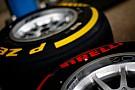 Hembery prevede due pit stop per il Gp d'Austria