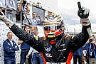 Verstappen vince anche a Zandvoort!