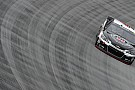 Kevin Harvick in pole a Bristol!