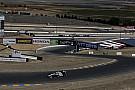 IndyCar: La gara si svolgerà nonostante il terremoto