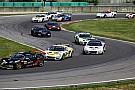 La Lotus Cup Italia torna in pista al Mugello