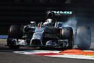 Hamilton in pole a Monza. Alonso solo settimo!
