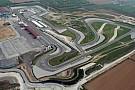 Franciacorta propone anche il World Master Racing