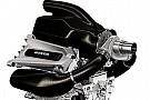 Ecco il motore Honda con turbina IHI aero