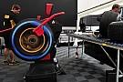 Pirelli porta le gomme 2015 ai test di Abu Dhabi?