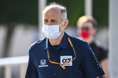 """Tost: Corona-Situation hat Formel-1-Teams """"die Augen geöffnet"""""""
