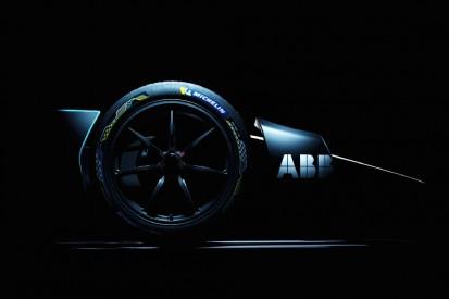 Beschlossen: Weniger Testfahrten in Gen3-Ära der Formel E