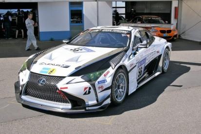 Japanische Nürburgring-Teams: Toyota sagt ab, was macht Nissan?