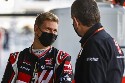 Mick Schumacher: Für die Formel 1 laut Ex-Teamkollegen eine Bereicherung