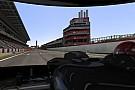 La Ferrari ha cambiato il software del simulatore