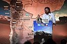 Dakar: saranno le moto a percorrere più strada