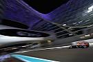 Rinnovo pluriennale per il Gp di Abu Dhabi