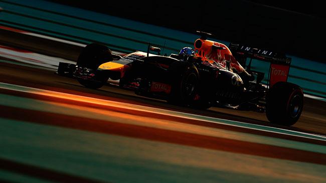 Ufficiale: Ricciardo e Vettel penalizzati!