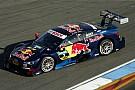 L'Audi conferma tutti i suoi piloti nel DTM