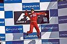 Ancora #ForzaSchumi: il messaggio della Ferrari