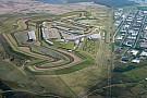Nuovi ritardi per la realizzazione del Circuito del Galles