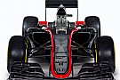 McLaren, il motore Honda ora si chiama RA615H