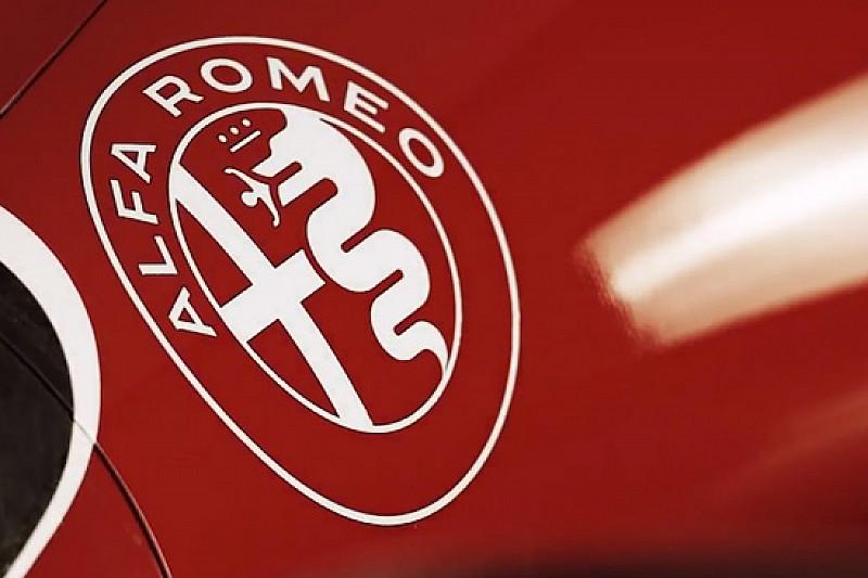 Ferrari e quel logo Alfa Romeo, tra passato e futuro