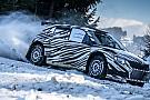 Grandi richieste per la nuova Škoda Fabia R5