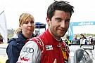 L'Audi nomina Mike Rockenfeller riserva per Le Mans