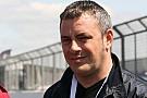 La Paolo Coloni Racing debutta in Auto Gp nel 2015